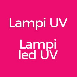 Lampa UV /Lampa led UV
