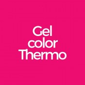 Gel color Thermo  (1)