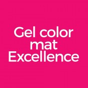 Gel color unghii Excellence (22)