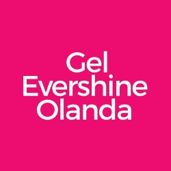 Gel color Evershine