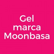 Gel uv unghii marca Moonbasa (4)