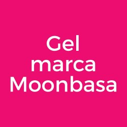 Gel marca Moonbasa