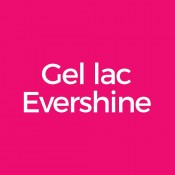 Gel lac Evershine  (43)