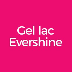 Gel lac Evershine