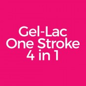 Gel Lac One Stroke 4 in 1 (5)
