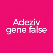 Adeziv Lipici gene false (5)