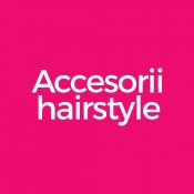 Accesorii hairstyle (9)