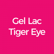 Gel Lac Tiger Eye (69)