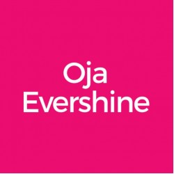 Oja Evershine