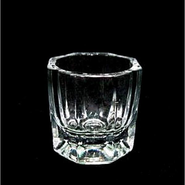 Pahar / recipient lichid acrylic Accesorii acril
