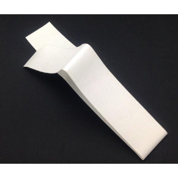 Banda fibră de sticlă/mătase - Gel unghii # 35cm Accesorii unghii