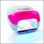Lampa UV 36W cu 4 tuburi Lampa UV /Lampa led UV