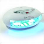 Lampa UV 45W cu 5 tuburi Lampa UV /Lampa led UV
