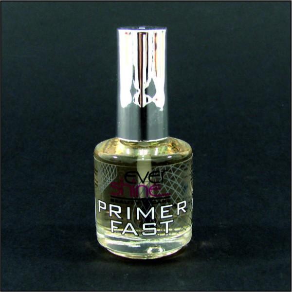 Primer cu acid Evershine 15ml Gel de baza / primer