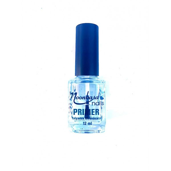 Primer cu acid Moonbasa 12ml Gel de baza / primer