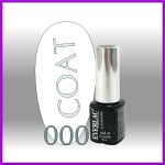 Top Coat Soak Off 8ml Gel Lac Soak Off
