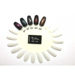 Gel Lac Tiger Eye 5ml #881