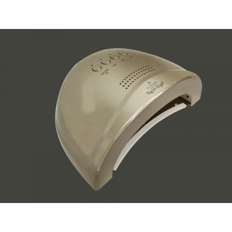 Lampa Uv Led 24w48w Hl169 W Toate Tipurile De Gel