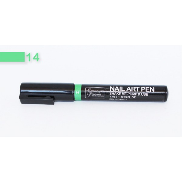 Stilou Nail Art Pen 7ml #14 Stilou Nail Art