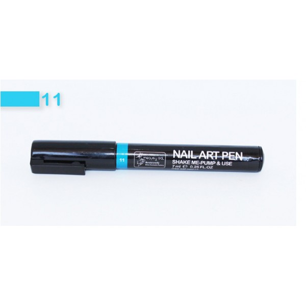 Stilou Nail Art Pen 7ml #11 Stilou Nail Art